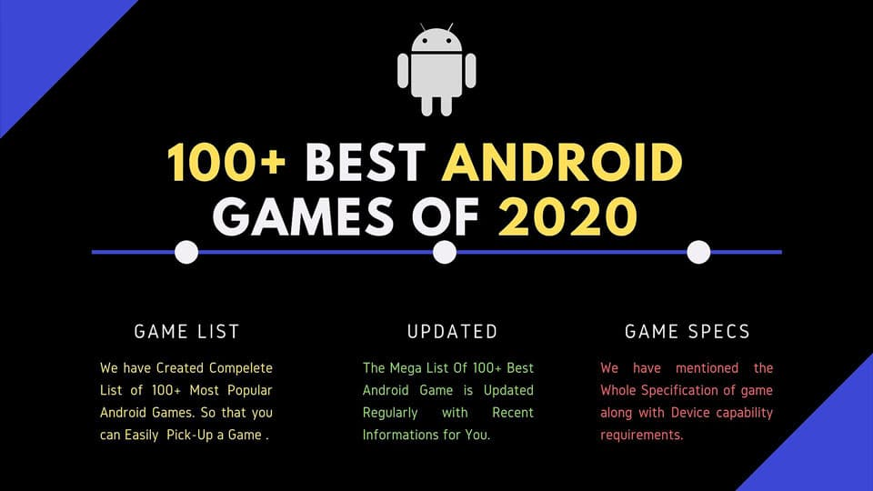 Best Free Android Games Download, best free android games offline, best of free android games for tablets, best free android games 2020, best free android games rpg, best free android games of all time